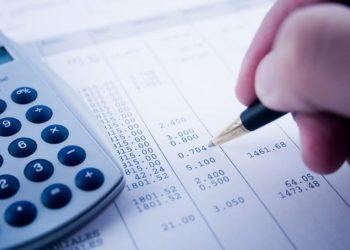 Recuperacao de Creditos Tributarios