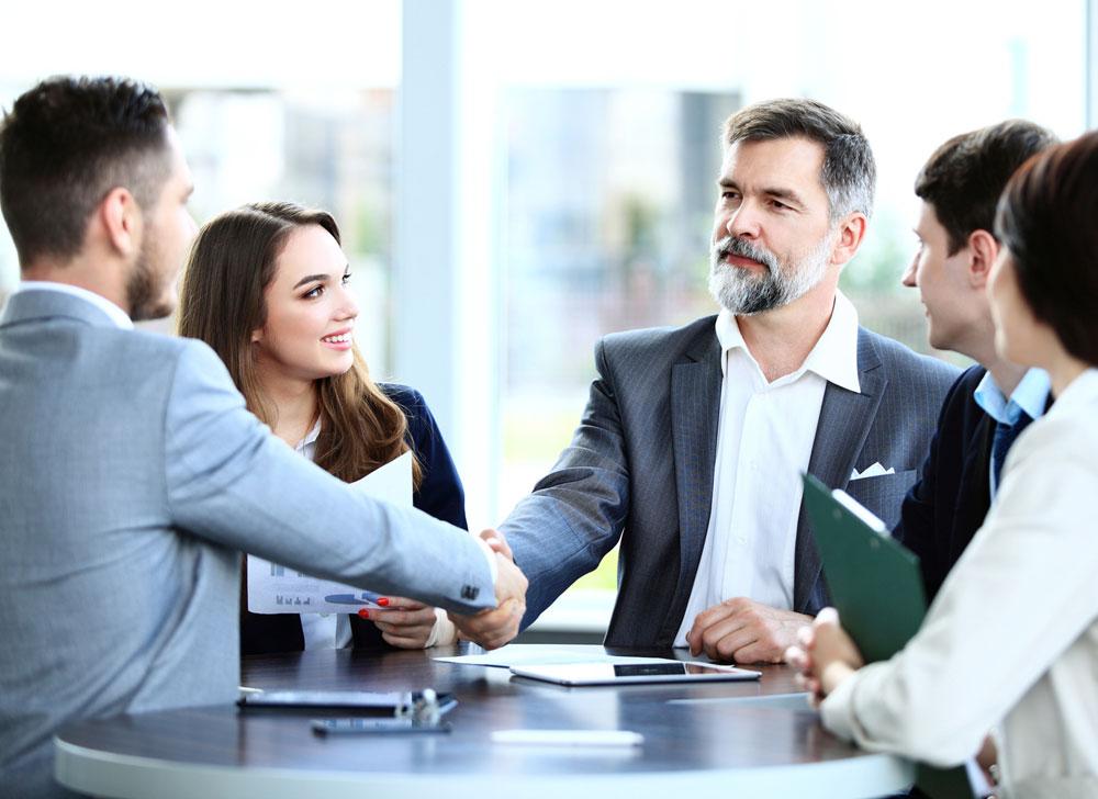 Top-IT-Consulting-Firms-in-Cincinnati1