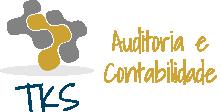 TKS Auditoria e Contabilidade